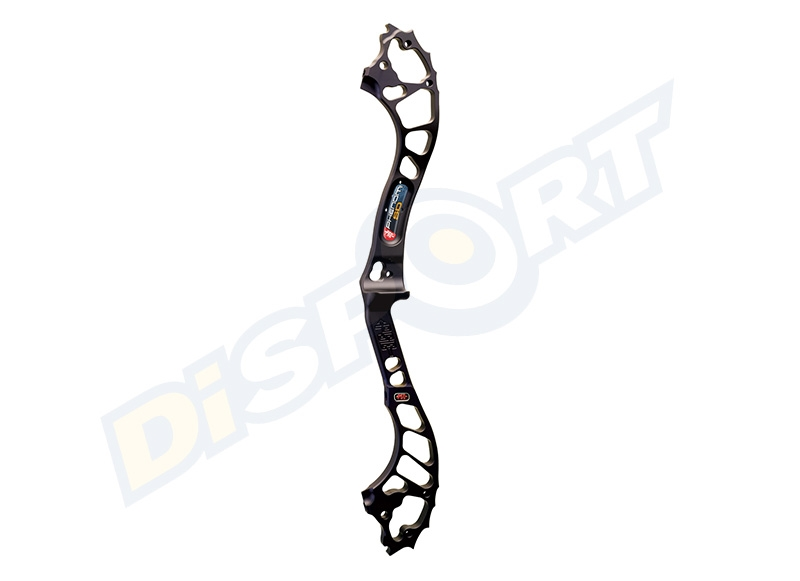 PSE ARCO COMPOUND PHENOM SD