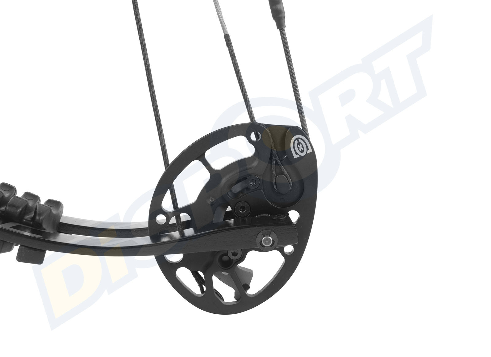 HOYT COMPOUND INVICTA 40 DCX 2020 COLOR