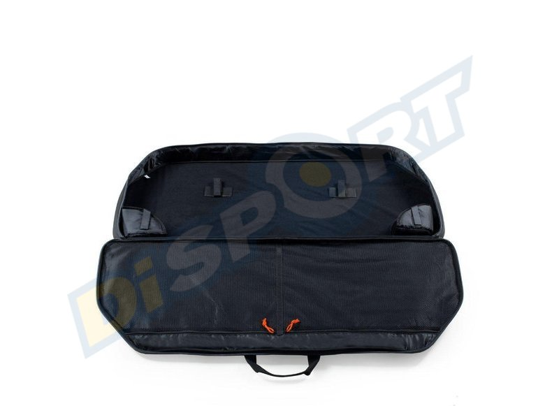 LEGEND ARCHERY BORSA COMPOUND MONSTRO