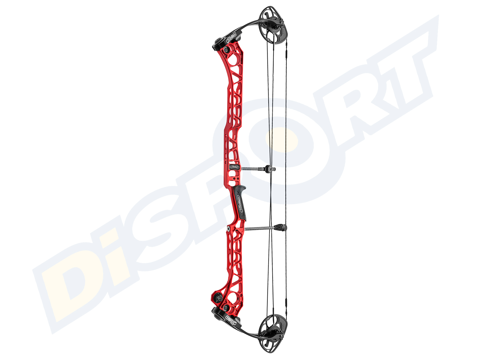 MATHEWS COMPOUND TRX 40 2020